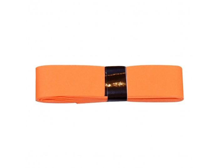 Naranja-fluo